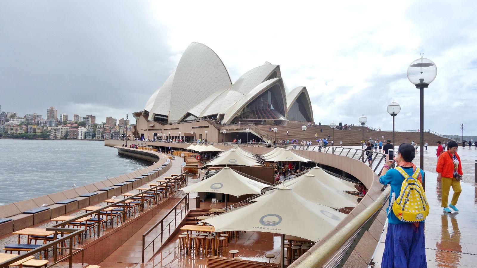 澳大利亚旅游攻略图片459