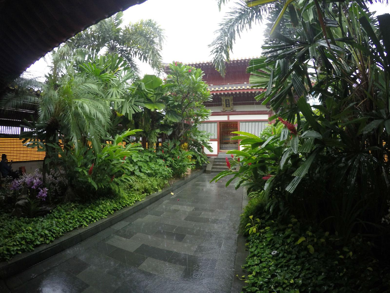 巴厘島旅游攻略圖片72