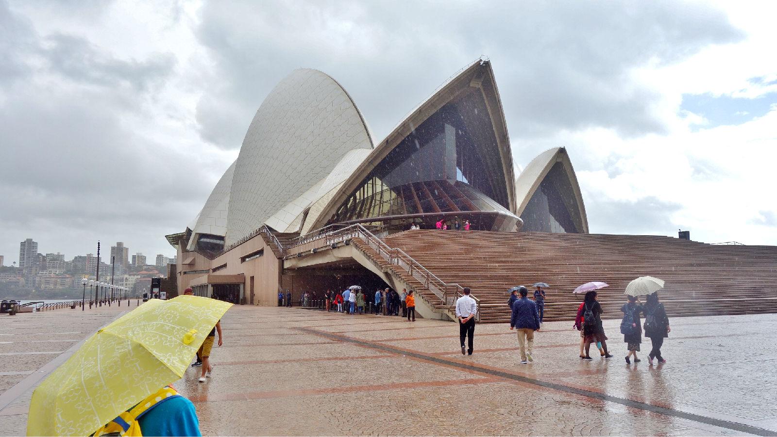 澳大利亚旅游攻略图片435