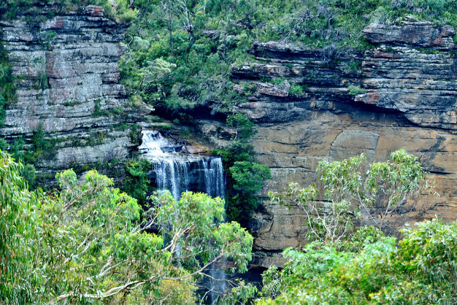 澳大利亚旅游攻略图片387