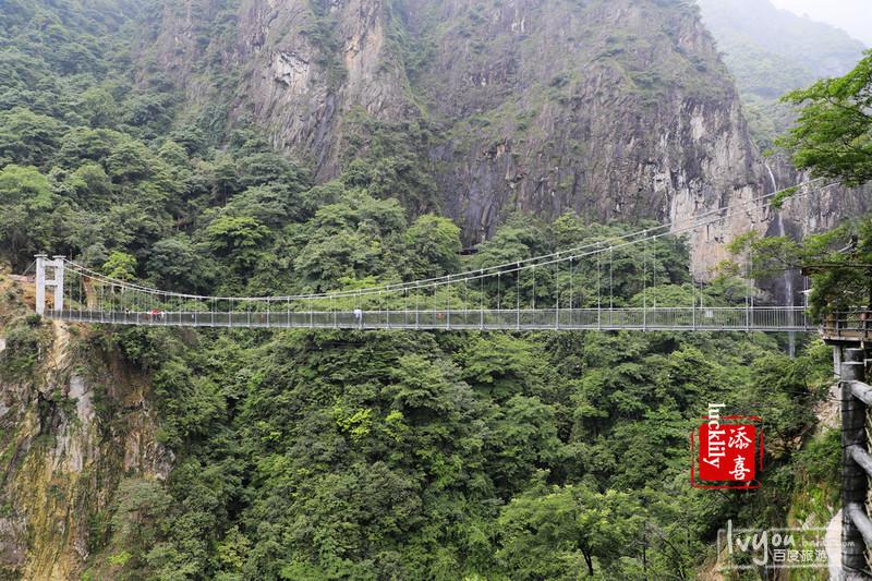 衢州旅游攻略图片45