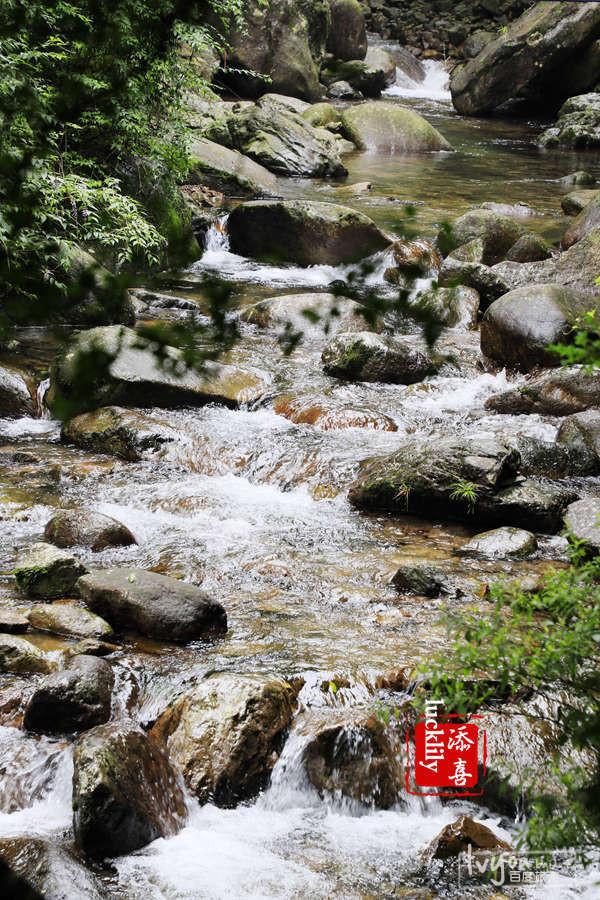 衢州旅游攻略图片29