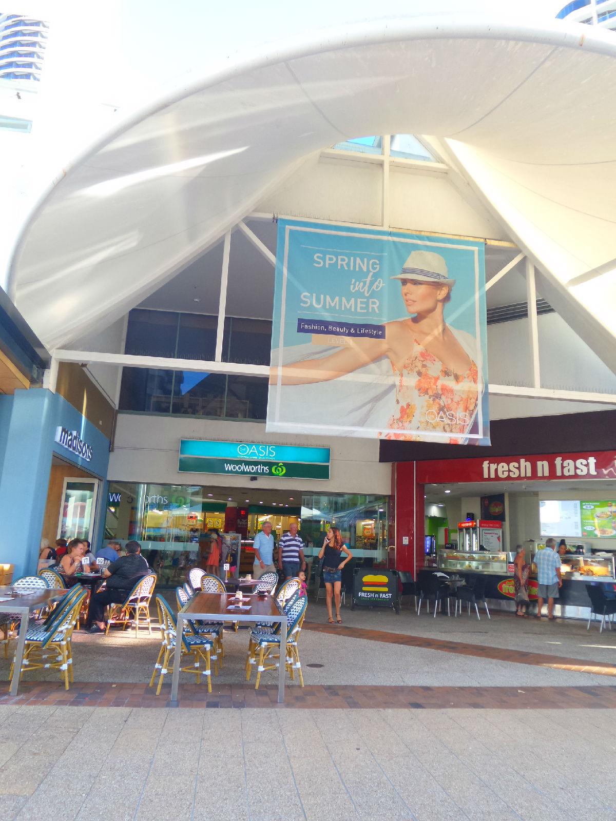 澳大利亚旅游攻略图片170