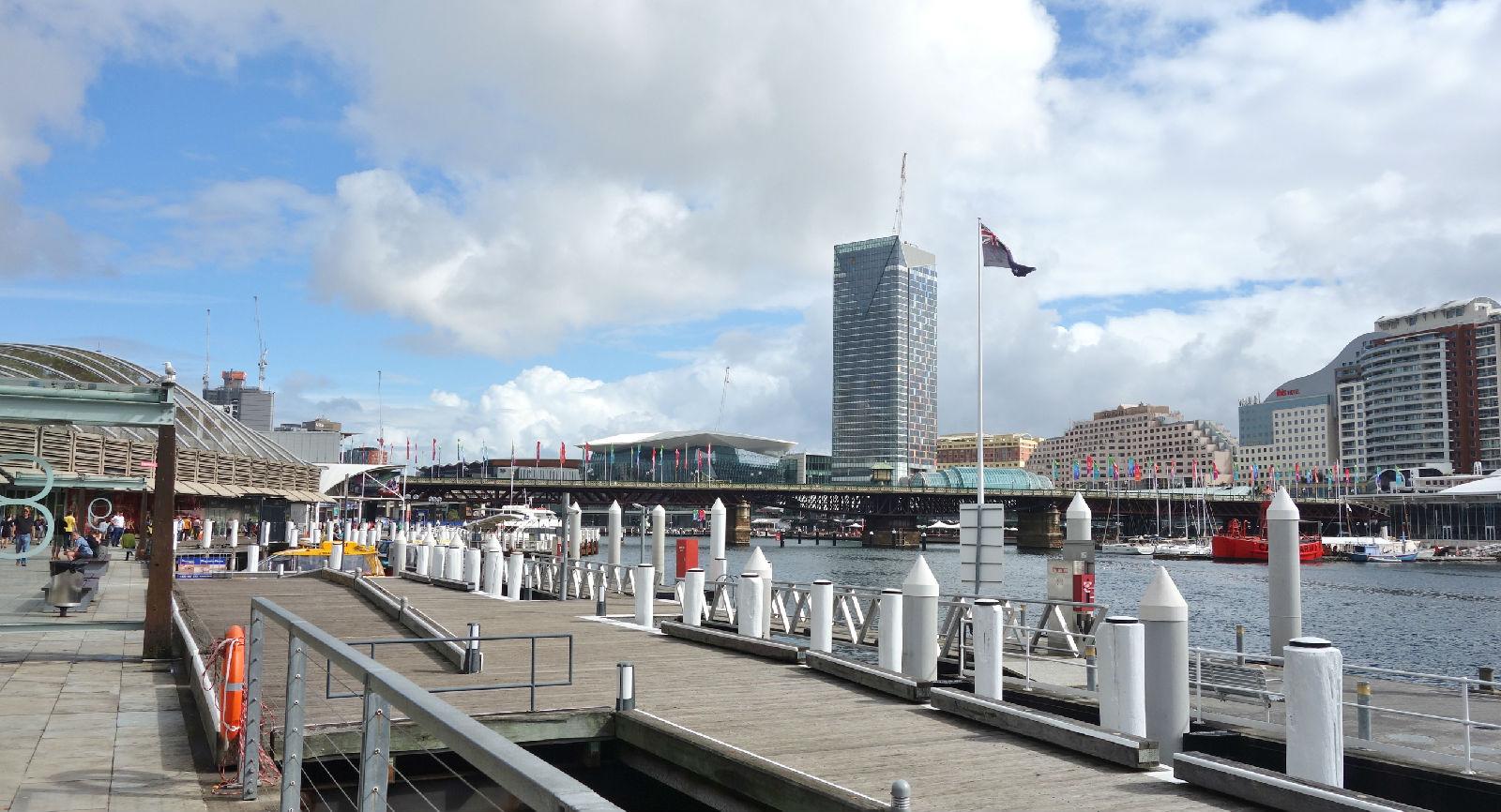 澳大利亚旅游攻略图片83