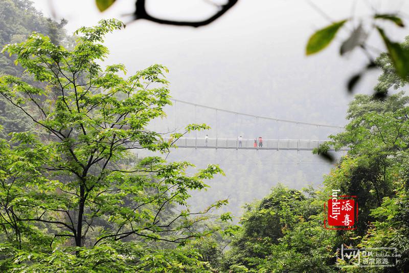 衢州旅游攻略图片43