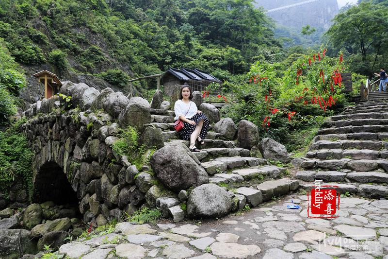衢州旅游攻略图片34