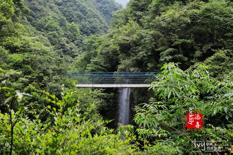 衢州旅游攻略图片32