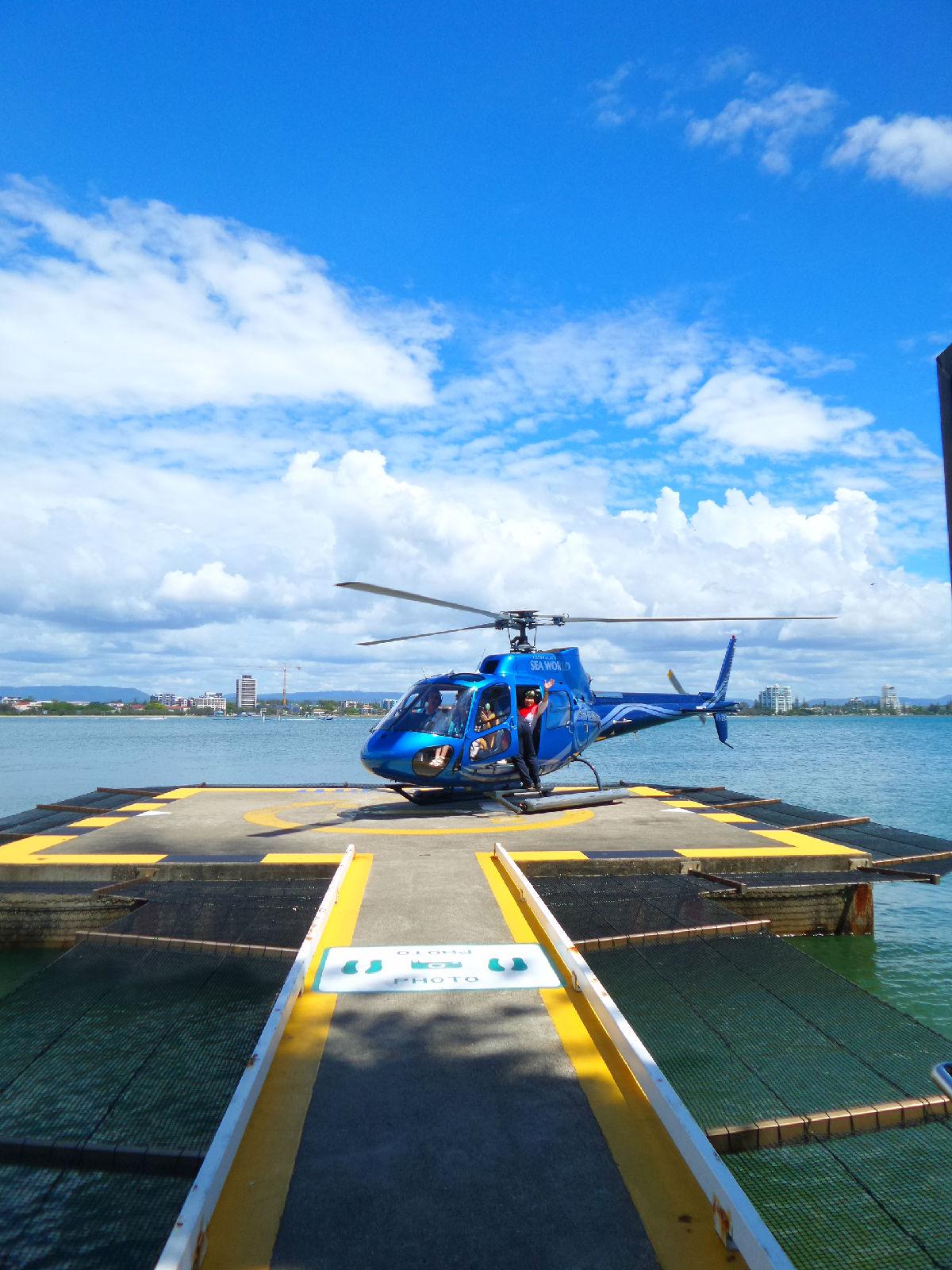 澳大利亚旅游攻略图片116