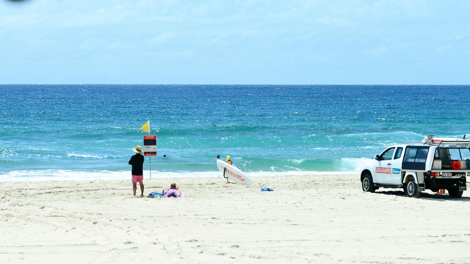 澳大利亚旅游攻略图片26
