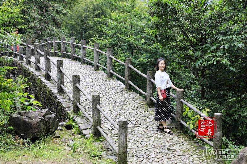 衢州旅游攻略图片35
