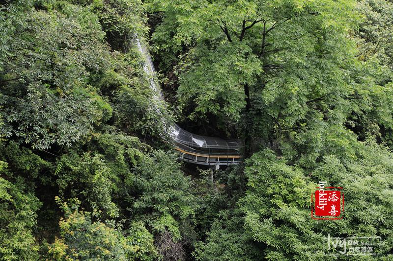 衢州旅游攻略图片47