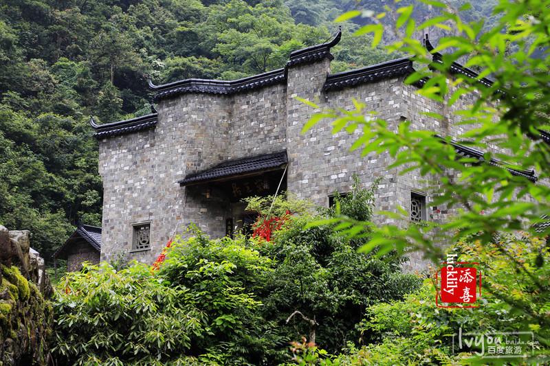 衢州旅游攻略图片38