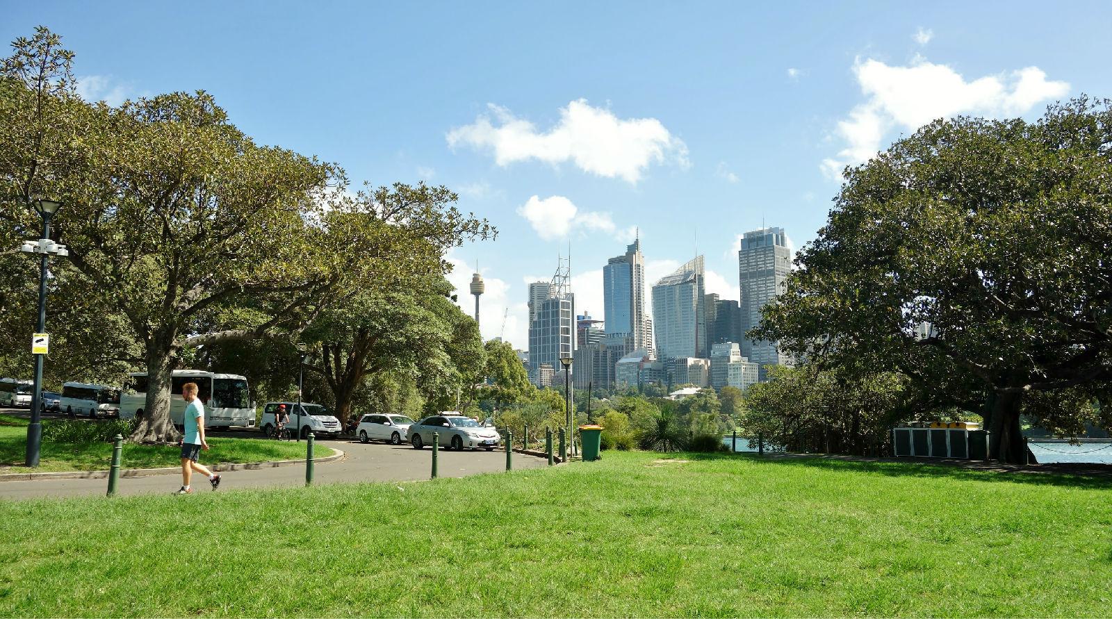 澳大利亚旅游攻略图片494