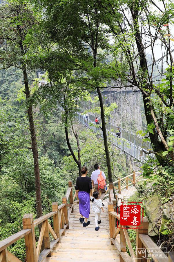 衢州旅游攻略图片44