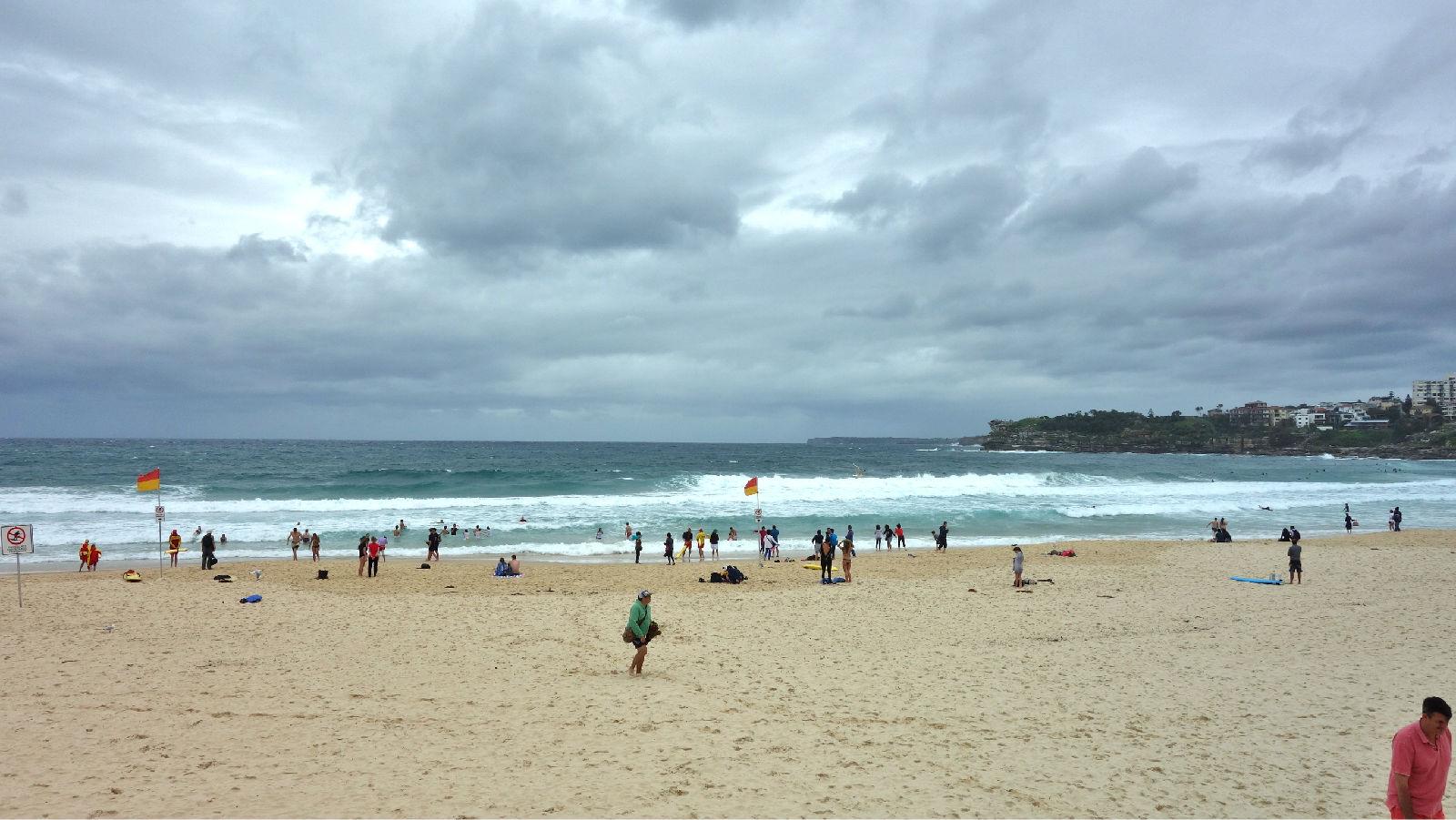 澳大利亚旅游攻略图片326
