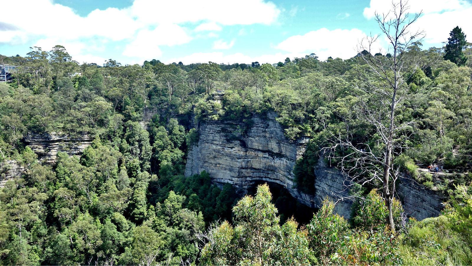 澳大利亚旅游攻略图片419