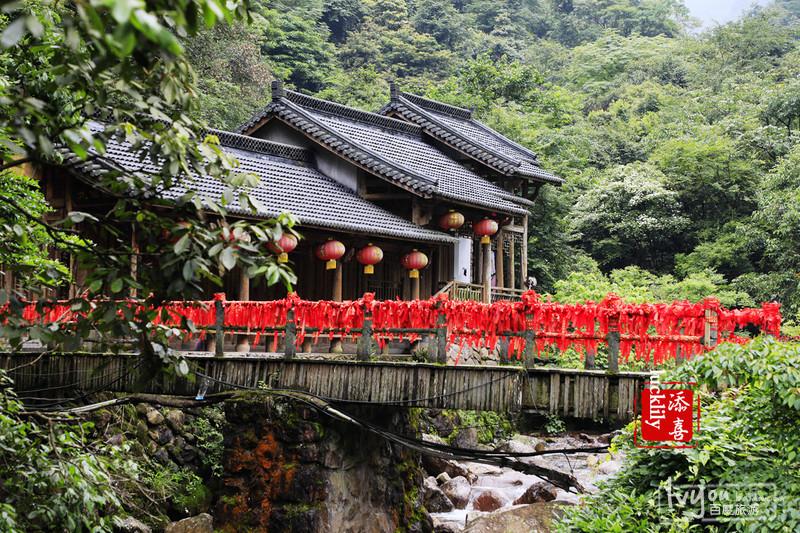 衢州旅游攻略图片36