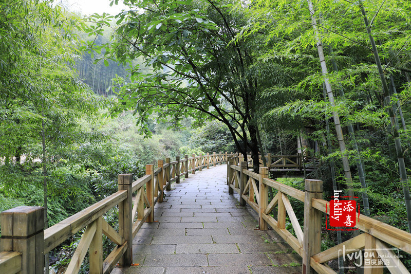 衢州旅游攻略图片27