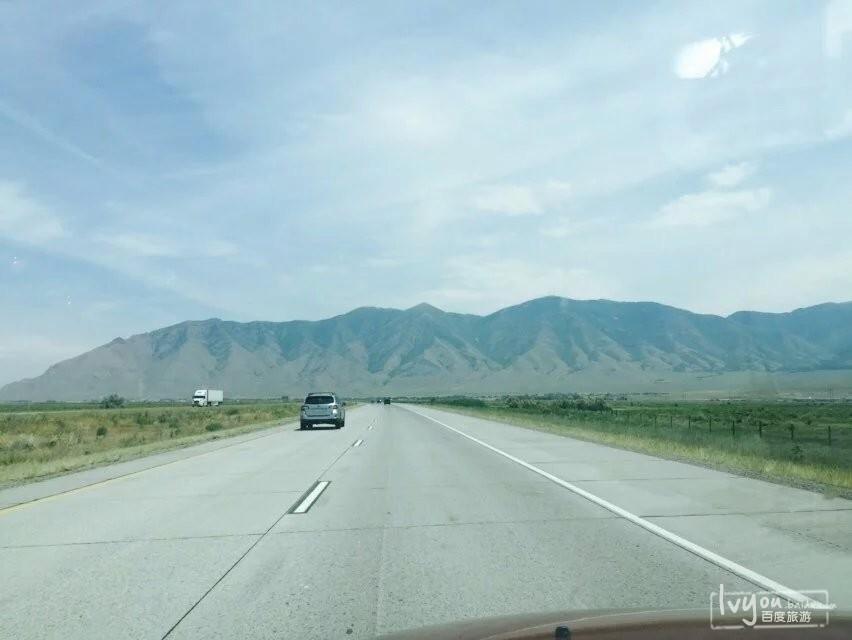 美国旅游攻略图片47