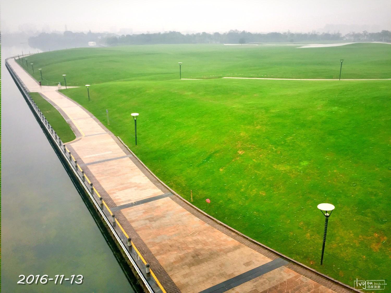 衢州旅游攻略图片136