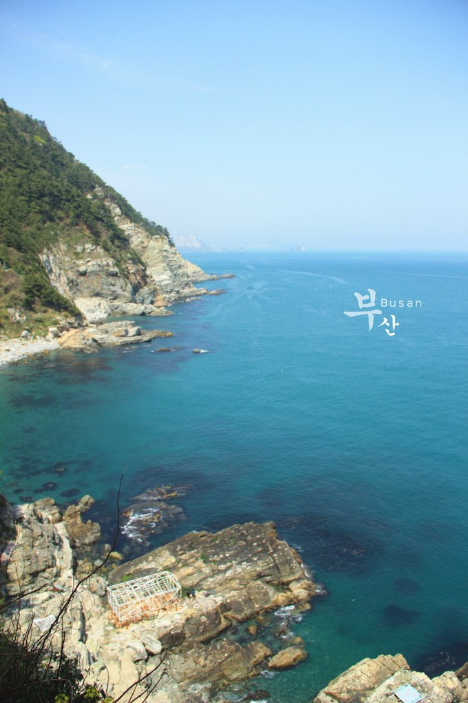 韩国旅游攻略图片16