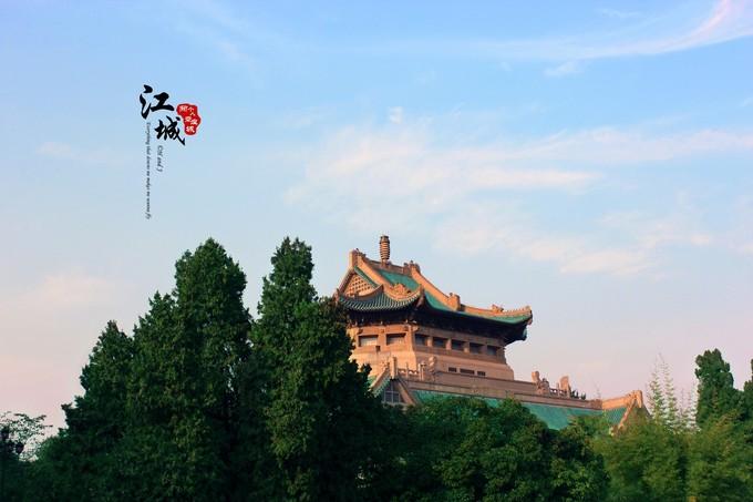 武汉旅游攻略图片166