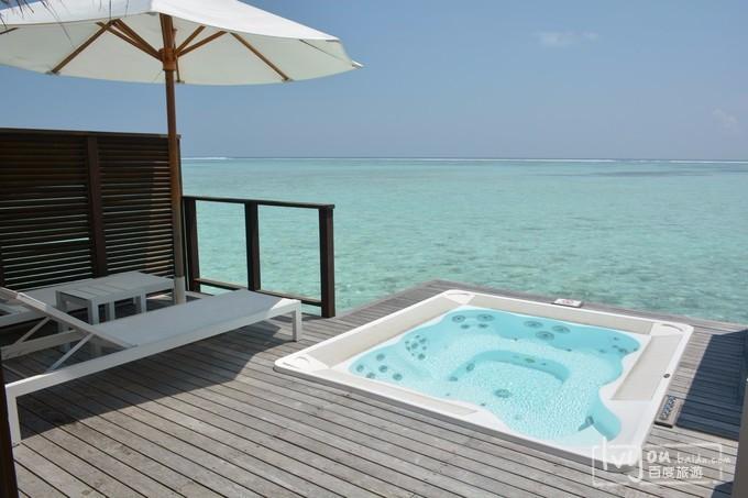 马尔代夫港丽岛旅游攻略图片26