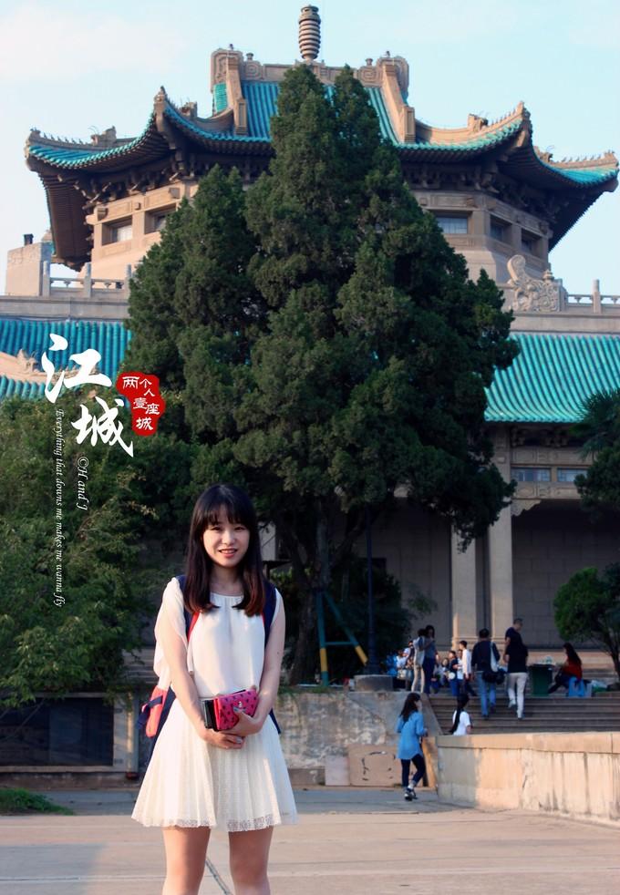 武汉旅游攻略图片165