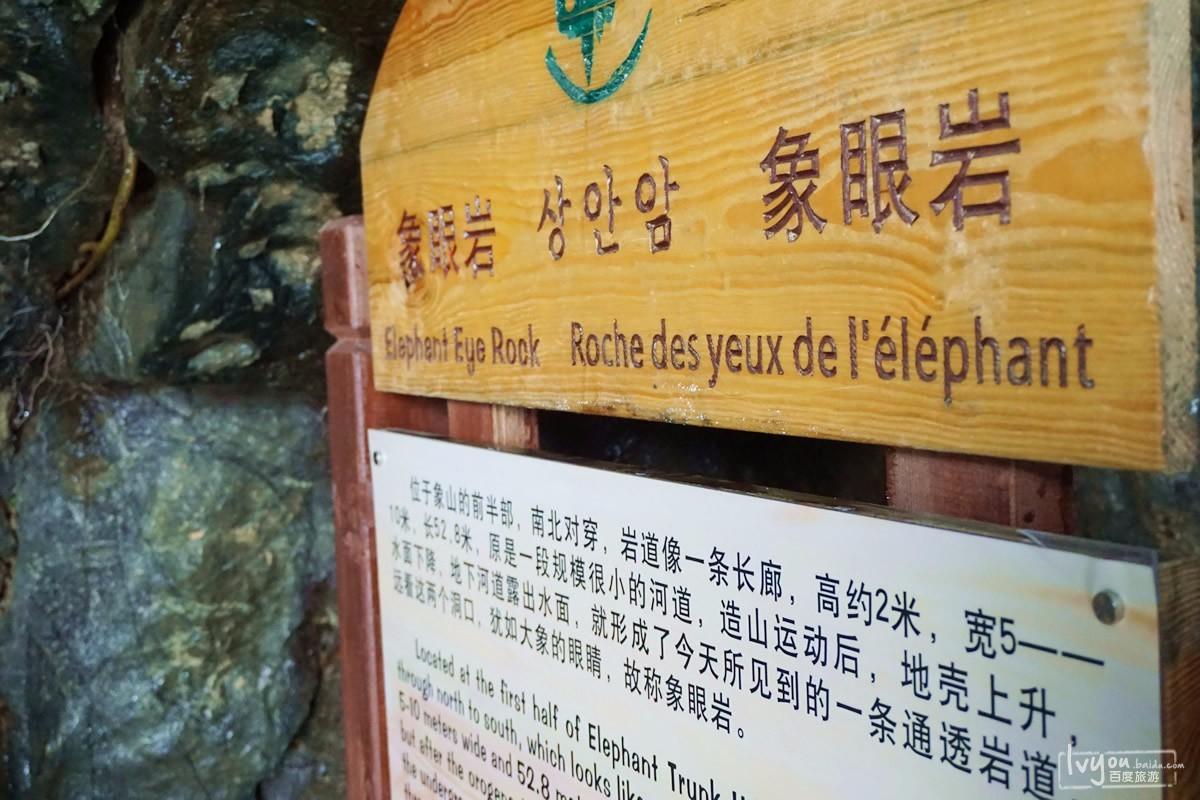 桂林旅游365棋牌游戏手机充值_365棋牌充钱就封_365棋牌送点卡图片32