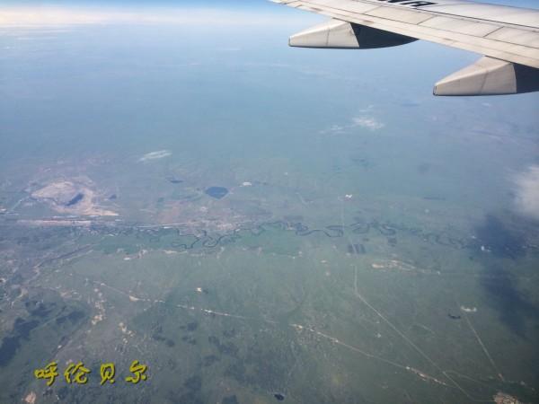呼伦贝尔大草原旅游攻略图片1