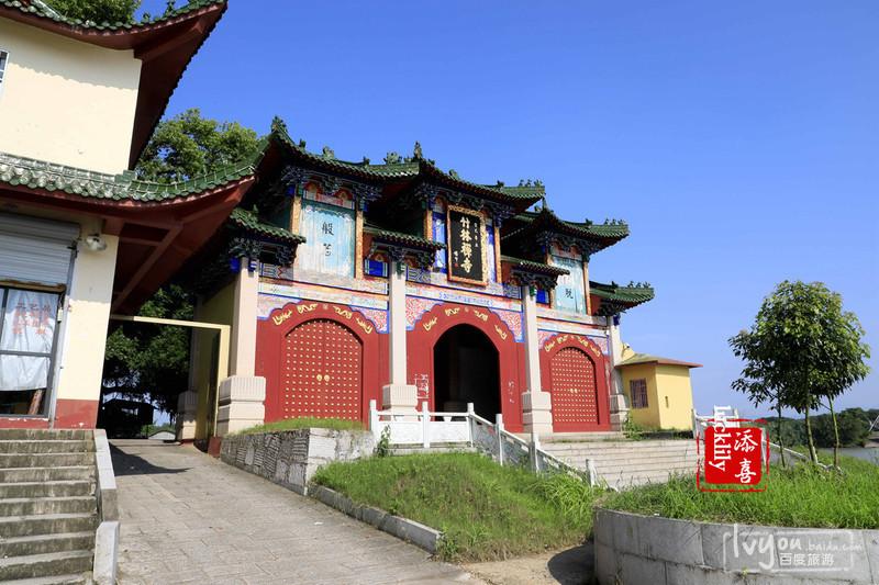 衢州旅游攻略图片13