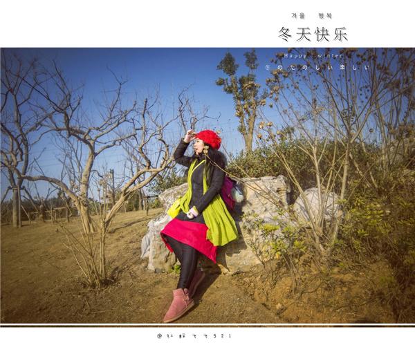 襄阳旅游攻略图片13
