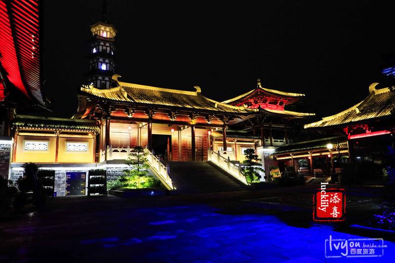 衢州旅游攻略图片50