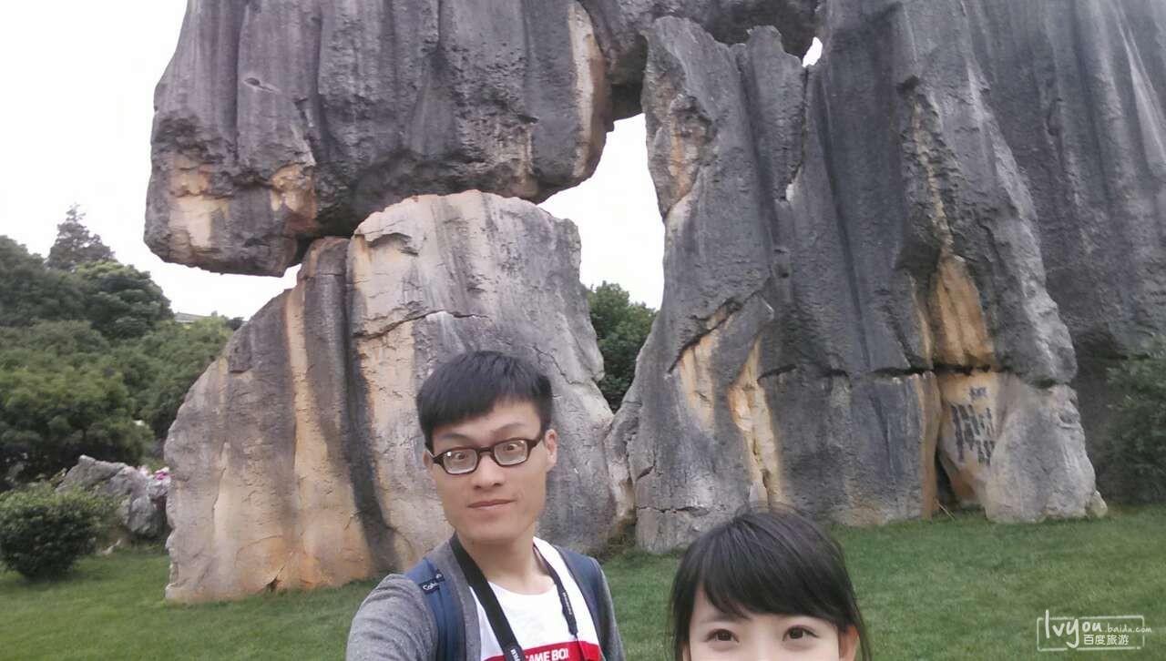 丽江旅游攻略图片8
