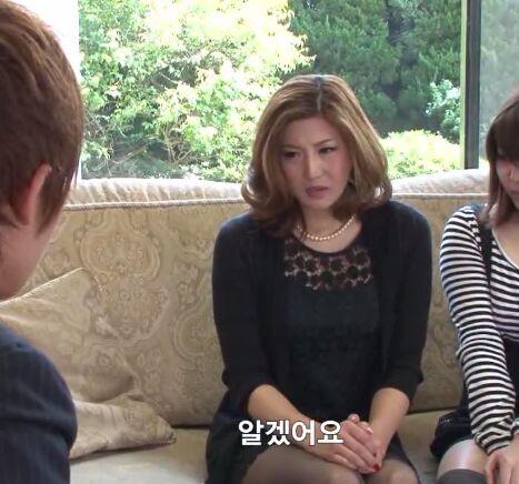 点击播放《夏天的故事韩国电影西瓜》