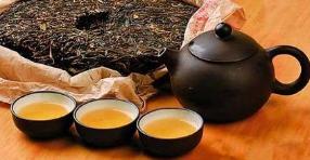 市场上的汝窑茶具哪个牌子好?
