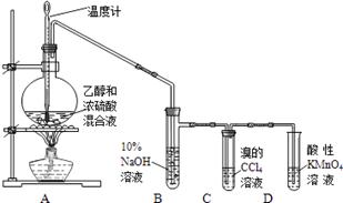 乙烯能发生取代反应_乙炔能不能和苯反应生成苯乙烯?