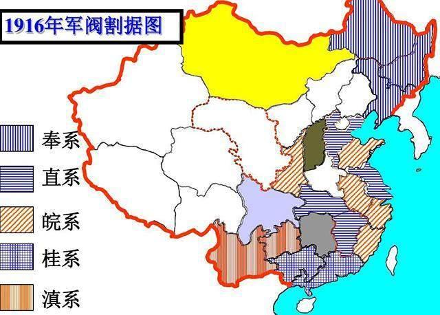 大鸡吧愹il�i)�ki��'�j�z`/_皖系军阀的主要将领包括靳云鹏,徐树铮,卢永祥等.
