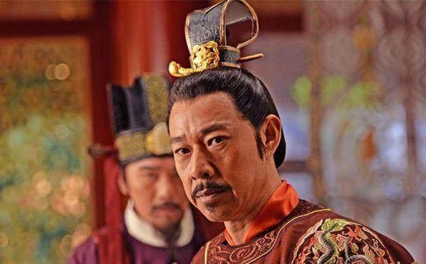 历史上有秦琼_秦琼和尉迟恭是救世之才,李世民为何冷落他们而重用李靖?