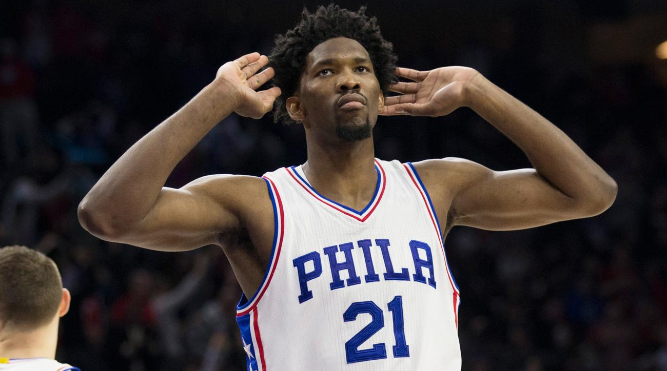 下一個「50分先生」會是誰?PG最有可能,字母哥還需要練投籃!-Haters-黑特籃球NBA新聞影音圖片分享社區