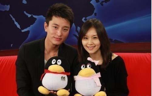 习总前任老婆郑_娱乐圈明星碰到前任怎么办?