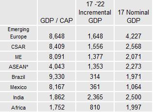 gdp的基年_国家统计局发布2011年GDP最终核实数