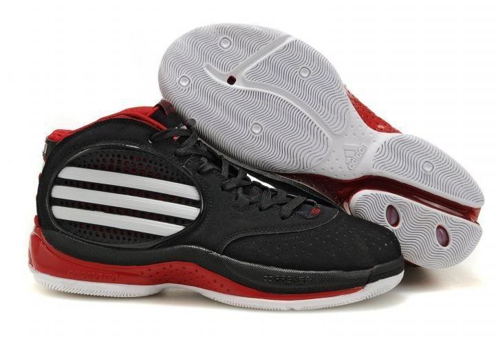 小前锋和大前锋分别适合什么篮球鞋?