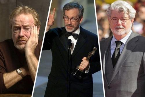 斯皮尔伯格所有电影_史蒂文·斯皮尔伯格导演过哪几部电影?仔细介绍一下!_百度知道