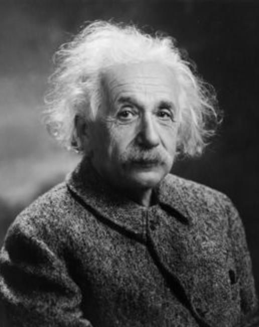 广义相对论基础_爱因斯坦出生日期和死亡日期_百度知道