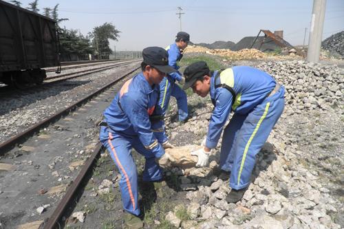 技术员的工作内容_铁路调车员的工作内容是什么?_百度知道