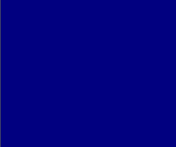 香港电影明星囹�a_丹宁布色,道奇蓝,靛青色,国际奇连蓝,薰衣草色,午夜蓝