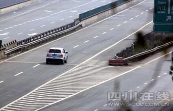 什么是加速车道_高速公路匝道是什么_百度知道
