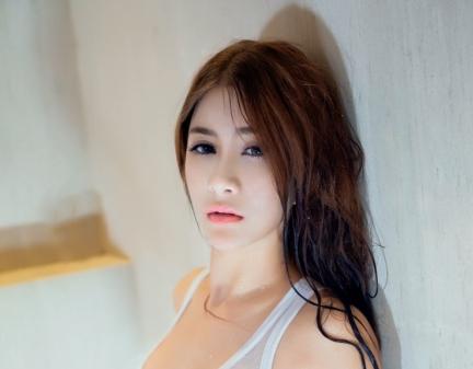 日本女优抽愹f�x�_貌似的日本的女优.
