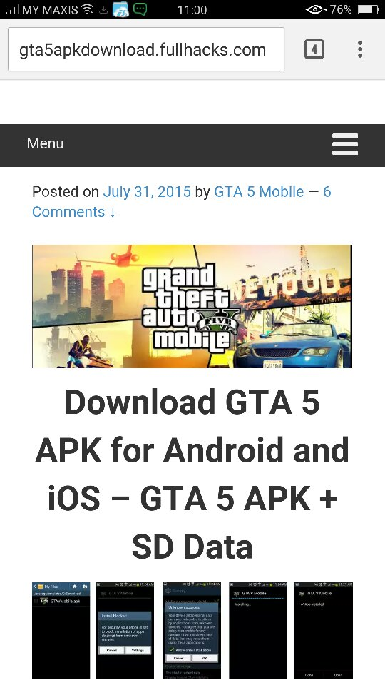 gta 5 apk download.fullhacks.com